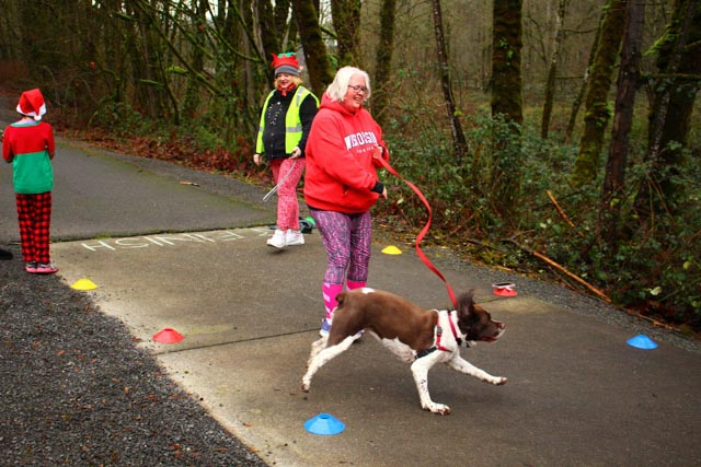 renton_20181222_finish line frolic_web