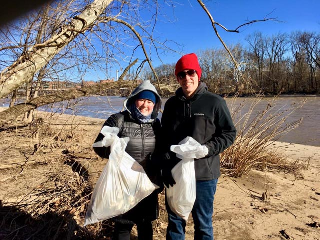 rooseveltisland_20190121_cleanup_web