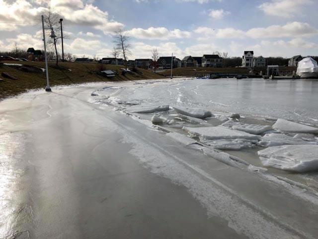 heritageharbor_20190209_iced over trail_web