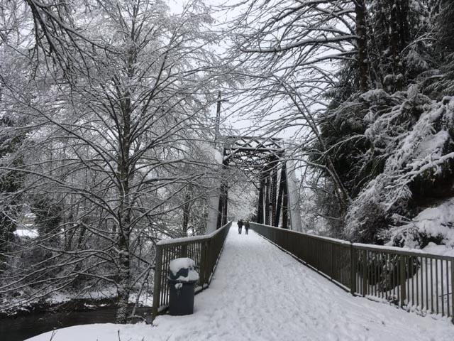 renton_20190209_bridge in snow_web