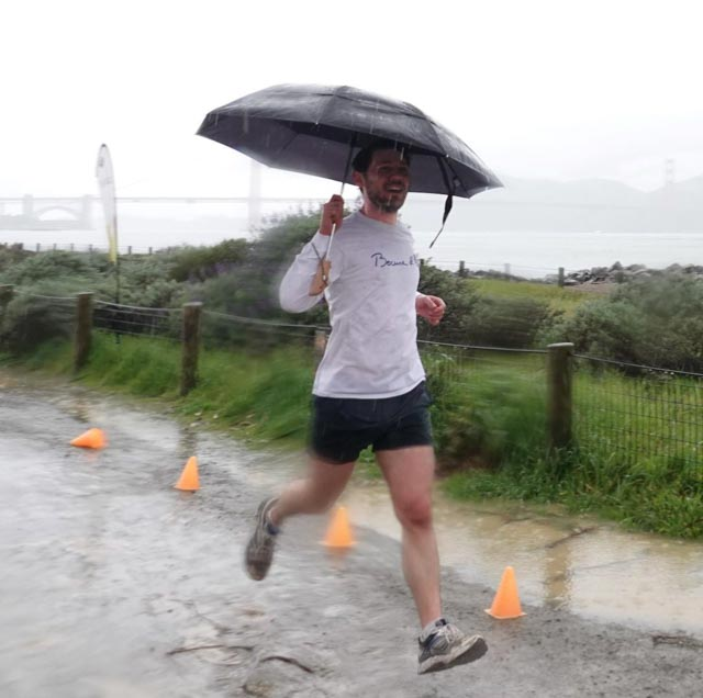 crissyfield_20190309_running with umbrella_web