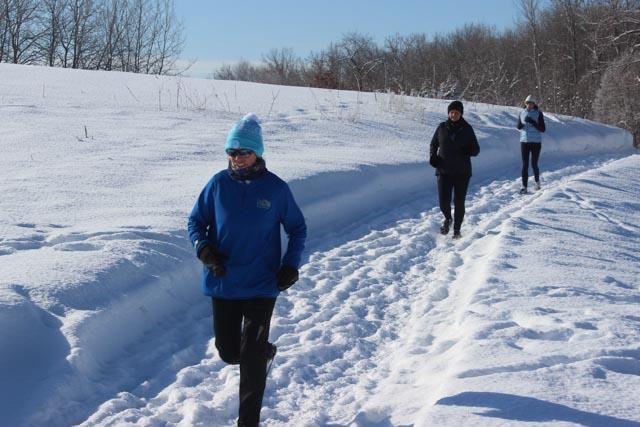 eagan_20190302_snowytrail_web