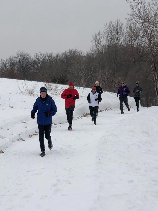 eagan_20190309_parkrunners in snow_web