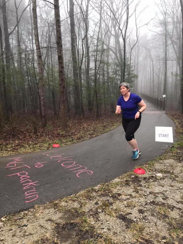 mountaingoattrail_20190309_michele the pig racer_web
