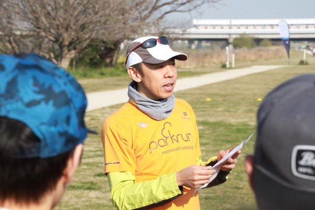 20190419_ogihara_briefing_web