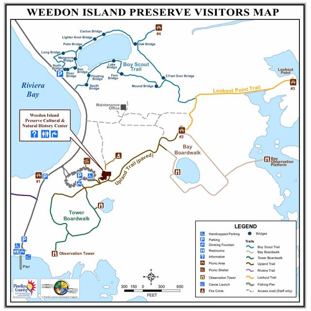 20190426_weedonislandpreserve_map_web