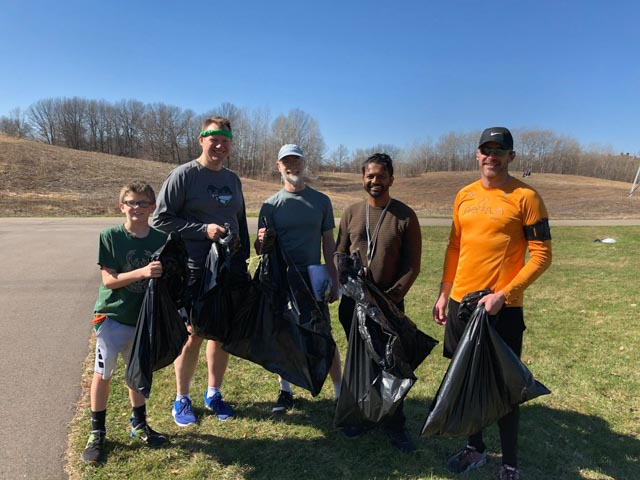 eagan_20190420_cleanup_web