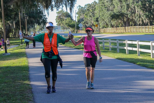 clermont_20190427_tailwalkers_web