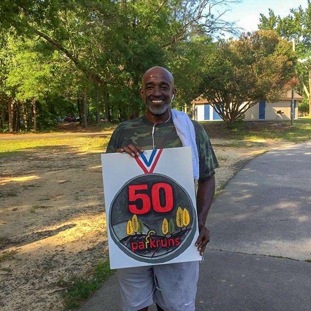durhamnc_20190518_marks50th_web
