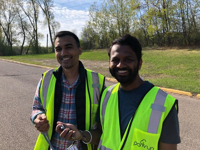 eagan_20190511_volunteers_web