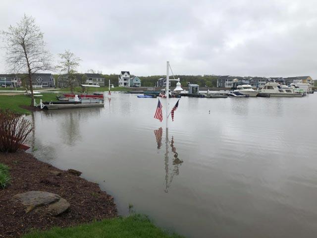 heritageharbor_20190504_flood_web