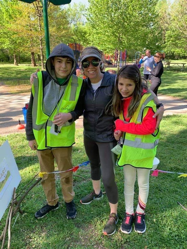 kensington_20190427_juniorvolunteers_web