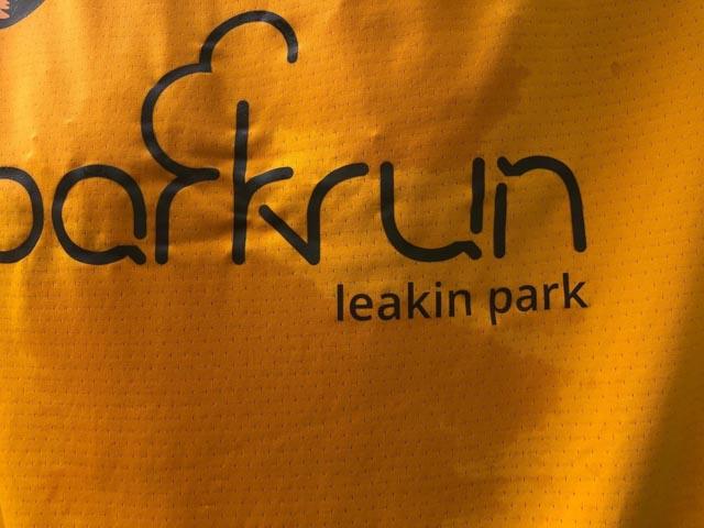 leakinpark_20190518_apricot_web