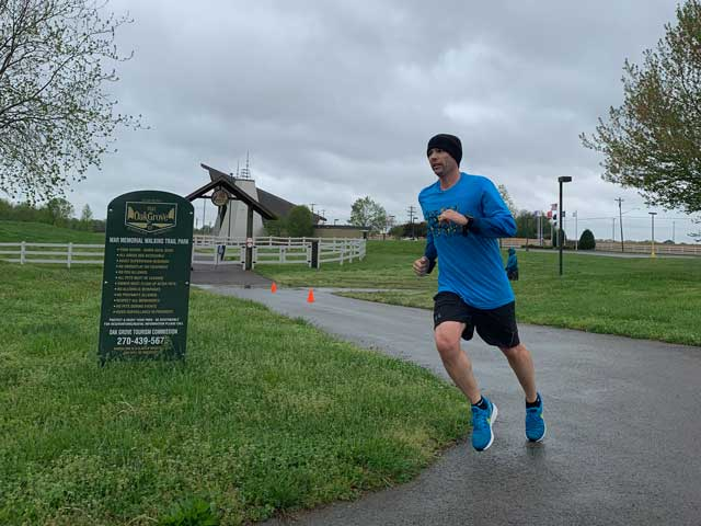 oakgrove_runner