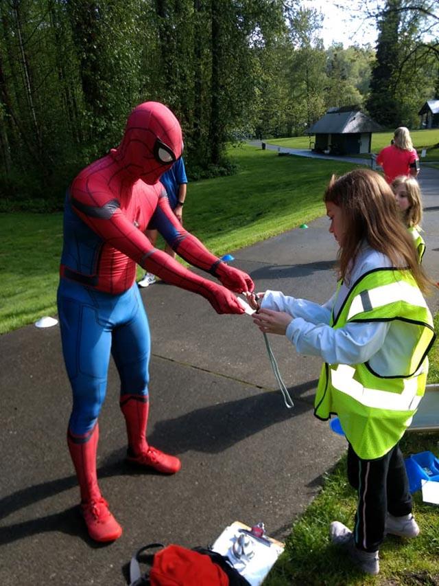 renton_20190427_spidermanscanning_web