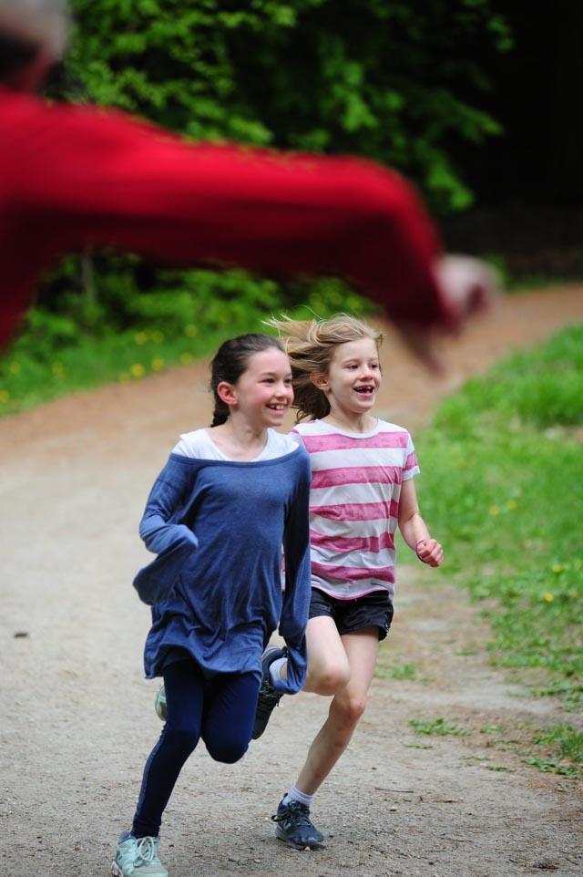 marshbillingsrockefeller_20190601_kids_web