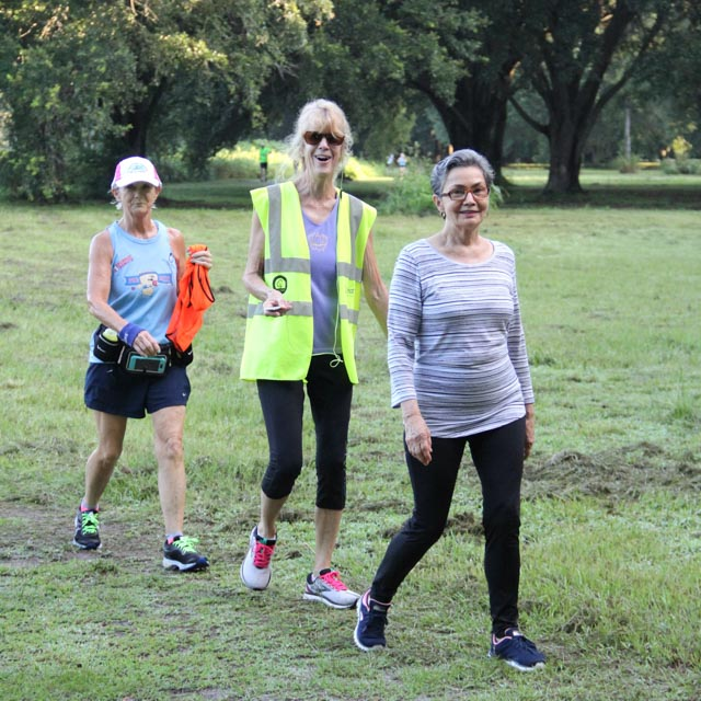 clermont_20190720_tailwalkers_web