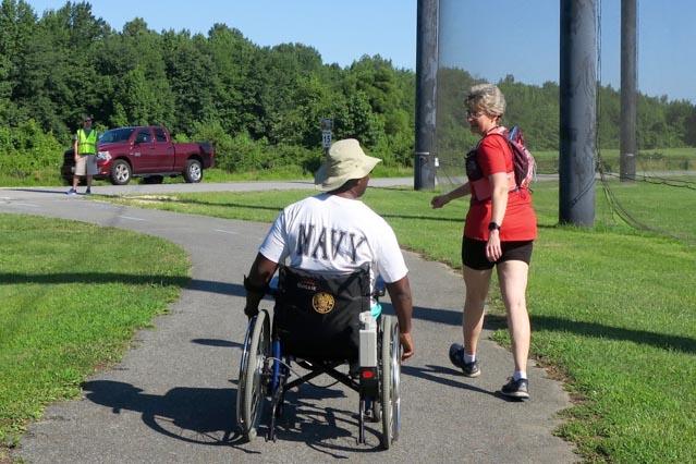 collegepark_20190713_wheelchair_web