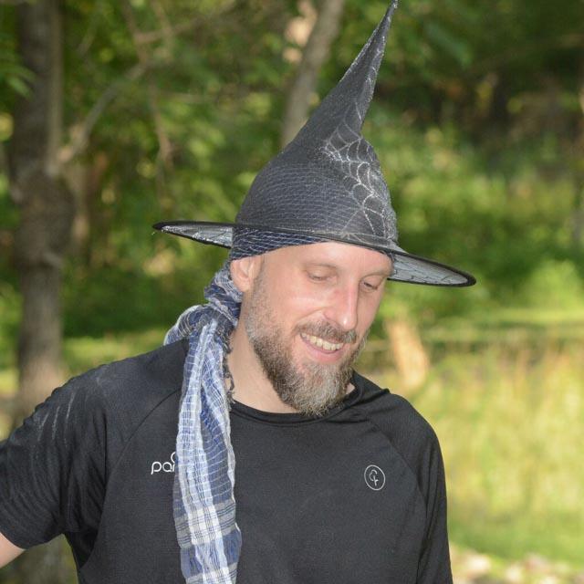 leakinpark_20190720_wizard_web