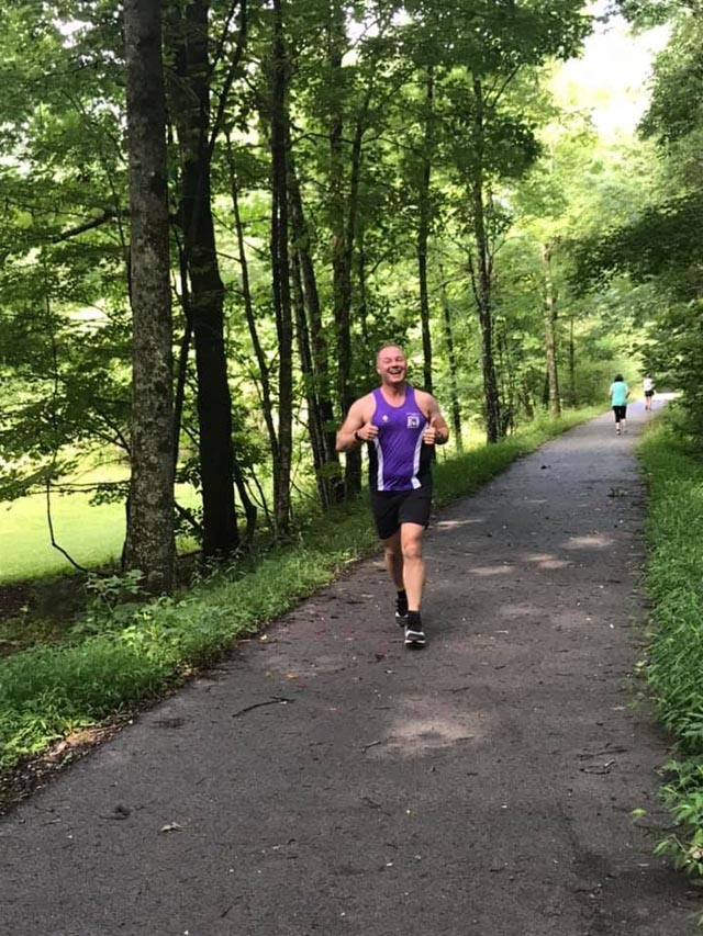 mountaingoattrail_20190713_marathoner_web