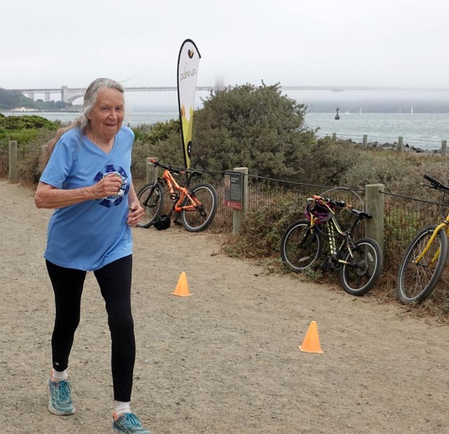 crissyfield_20190824_barbararobben_web