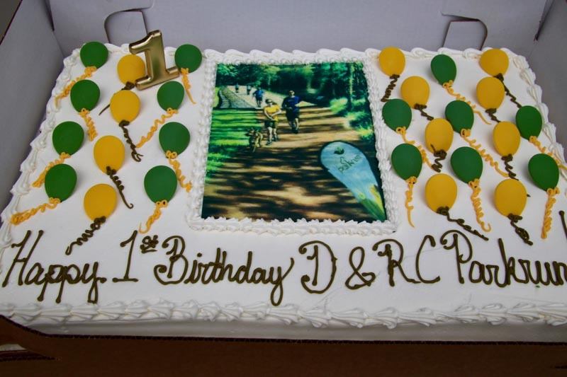 delawareandraritancanal_20190817_cake_web