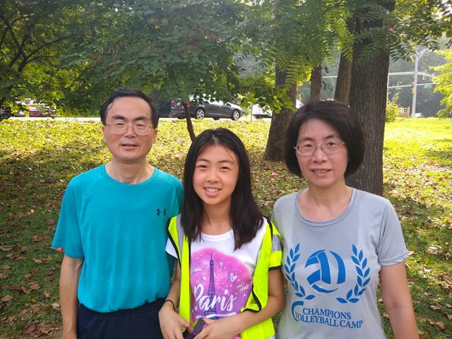 kensington_20190817_zhangs_web