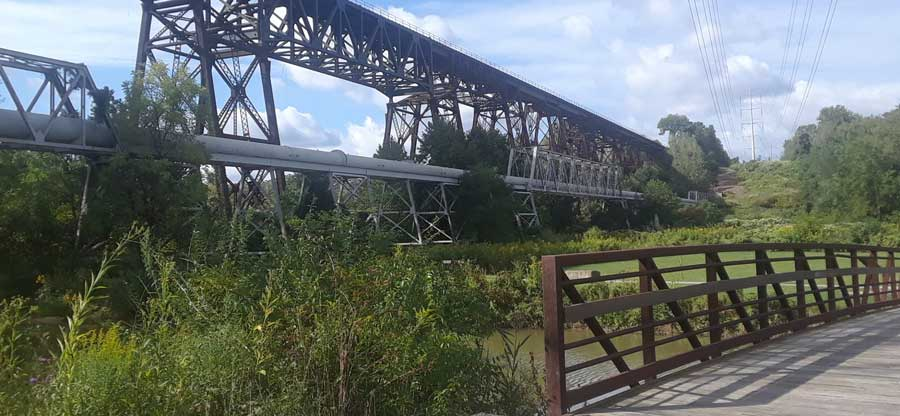 ohioanderiecanalreservation_20190913_bridge_900x416