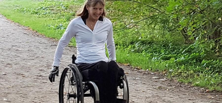 20191018_wheelchair_900x416