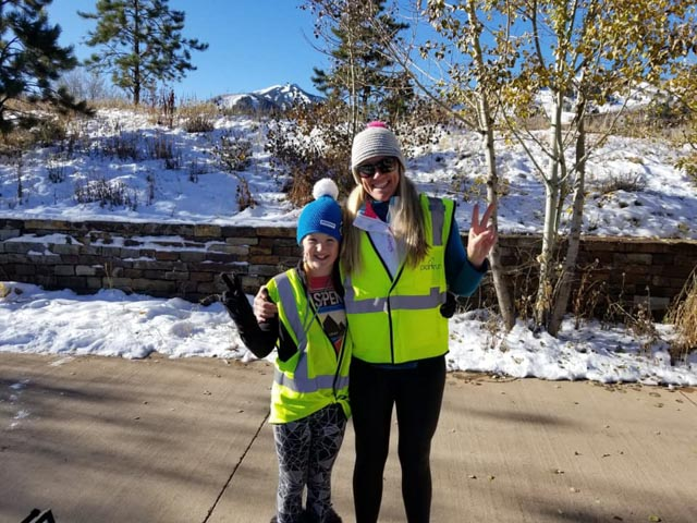 aspen_20191026_volunteerhats_web