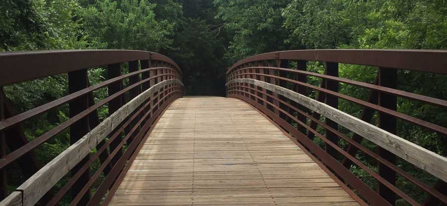 bearcreekgreenbelt_20191011_bridge_900x416
