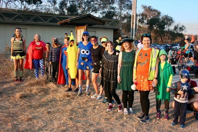 byxbee_20191026_costumes_web