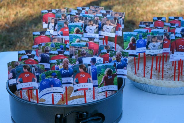 collegepark_20191019_cake_web