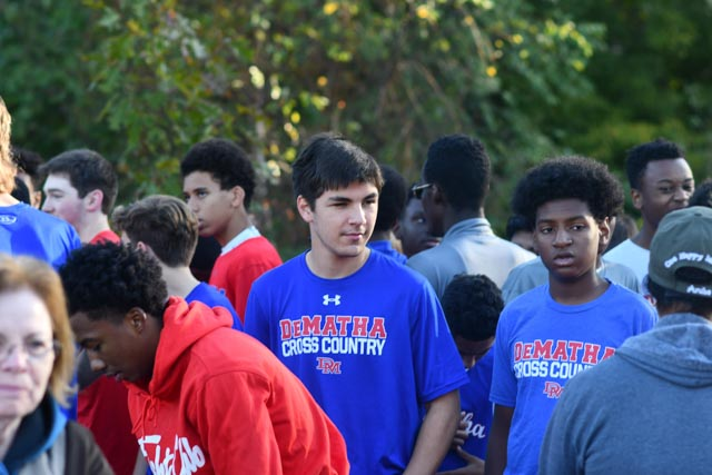 collegepark_20191019_dematha_web