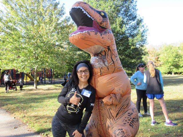 kensington_20191019_dinosaur_web
