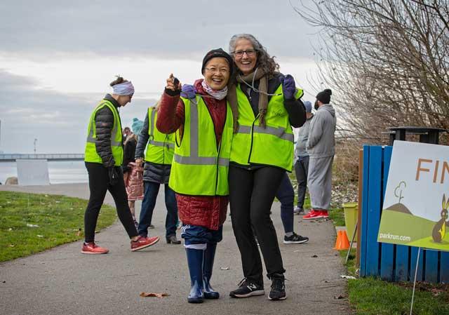 20191129_turkeytrot_volunteers