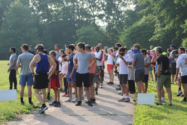 so-many-parkrunners