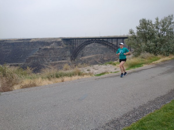 Canyon Rim Trail2021-08-25 at 10.47.18 2