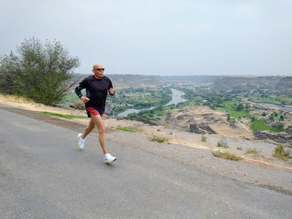 Canyon Rim Trail2021-08-25 at 10.47.18 3