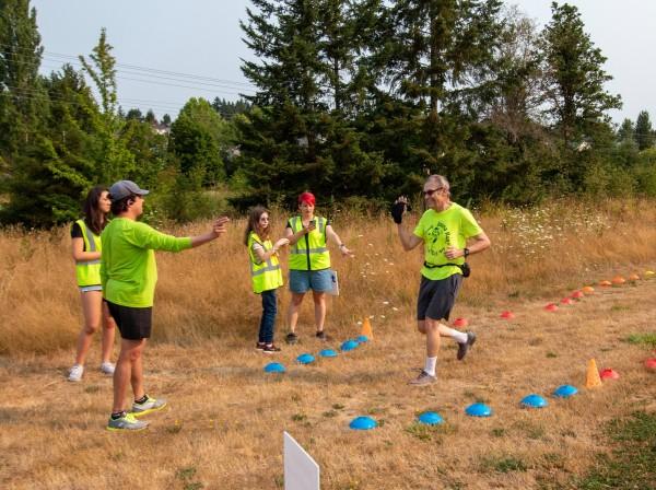 Rock Creek trail2021-08-18 at 12.26.14