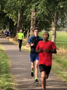 Run report 31-8 (10)