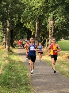 Run report 31-8 (9)
