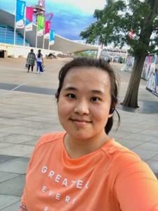 Sue Mei Tan