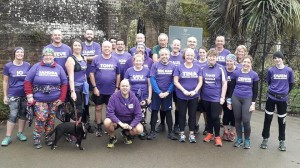 Verwood Runners