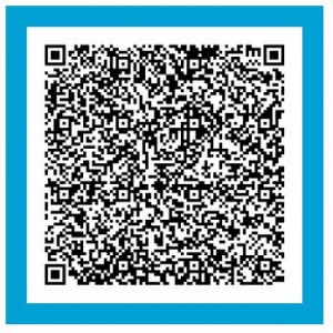 QR Code only