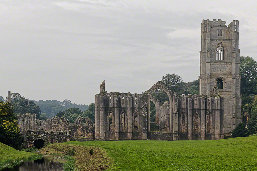 FountainsAbbey-Wyrdlight_893