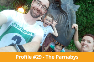 parnabys small