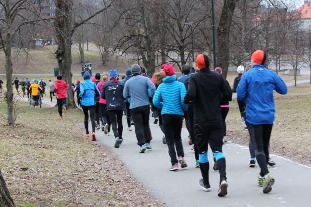 Runners-resized