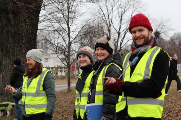 Volunteers-resized