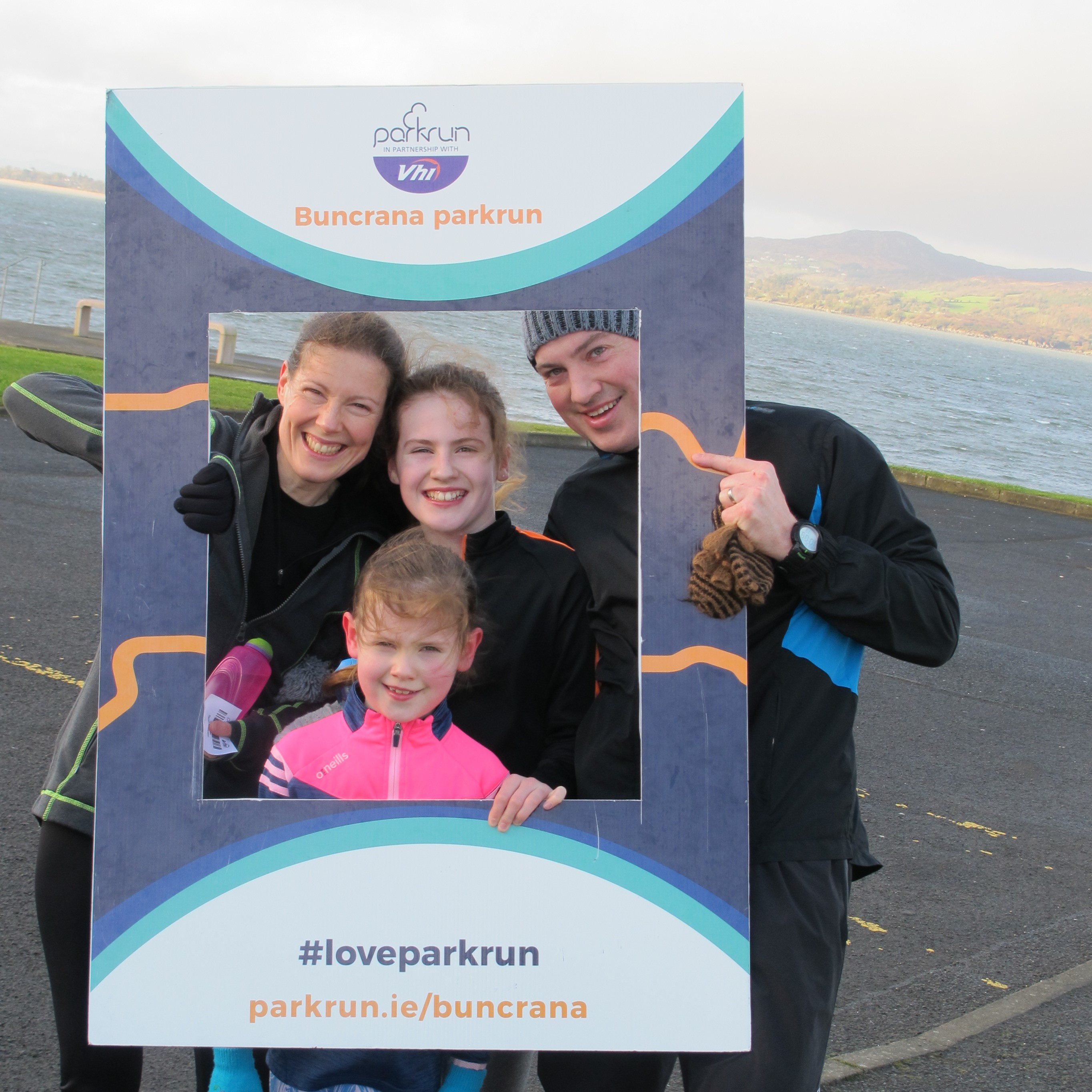 Whats On Donegal Inishowen - Events, Concerts, Festival